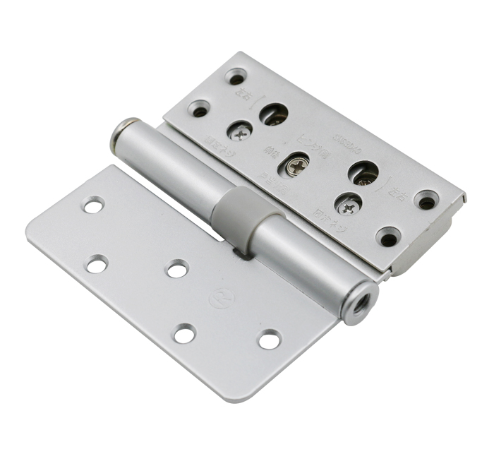 专业生产日式可调合页厂家神冈五金50公斤门可调铰链SG-3DP2