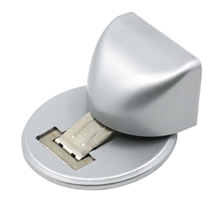 SG-DS-001银色日本门吸
