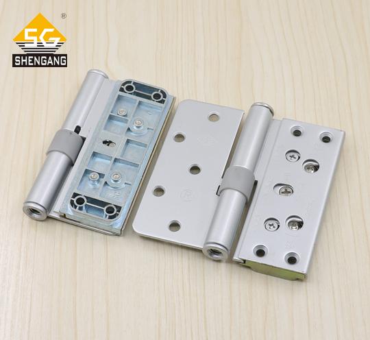 SG-3DP2 室内门日式三次元合页铰链