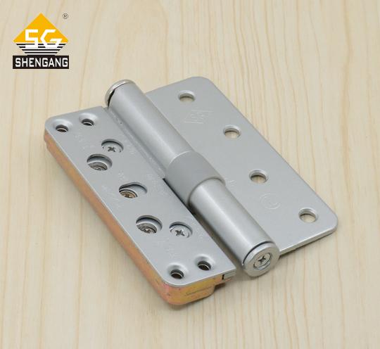 SG-3DP3室内门木门日式三维可调节合页铰链门铰